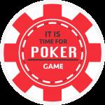 最好玩的賭博遊戲