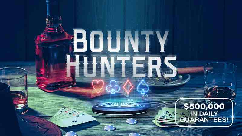 bounty-hunters-natural8